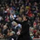Quique Sánchez Flores regresa al Getafe una década después