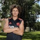 Pablo Aimar negó su retiro y aseguró que jugará en River