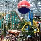 Turismo en EU: las atracciones para ir de compras en 2015