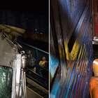 SuperVia é multada por falha humana em acidente no Rio