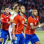 Rivales de Colombia confirman partidos antes de Copa América