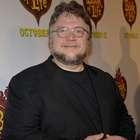 Los trabajos más sobresalientes de Guillermo del Toro