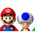 Nintendo encerra distribuição de jogos e consoles no Brasil