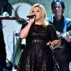 Kelly Clarkson: las fechas de su 'Piece By Piece Tour'