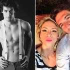 """Antonio Pavón: """"Sigo amando a Sheyla Rojas"""""""
