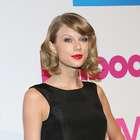 Taylor Swift deleta ameaças de hackers em seu Twitter