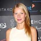 Em programa de TV, Gwyneth Paltrow diz que já usou ecstasy