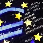 Parlamento alemão aprova extensão de resgate à Grécia