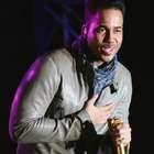 Romeo Santos permanece en lista de Billboard por 47 semanas