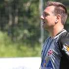 Doriva confirma acerto para pagar multa ao Botafogo-SP