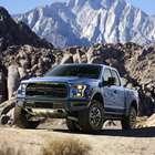 Investigan camionetas Ford F-150 por fallas en los frenos