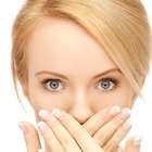 Tem coragem? Urina pode ajudar no combate à acne e eczema
