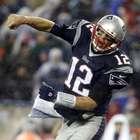 Tom Brady é punido por causa do escândalo das bolas murchas