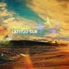 Festival Latitud Sur de Pichilemu anunciará cancelación