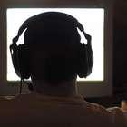 Homem morre após maratona de três dias jogando online