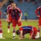 Políticos alemanes critican al Bayern por jugar en Arabia