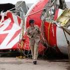 Saiba como foram os últimos momentos do voo 8501 da AirAsia