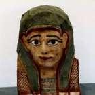 Cientistas acham cópia mais antiga do Evangelho em múmia