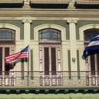 EUA e Cuba analisarão tema de direitos humanos na próxima 3ª