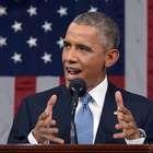 Obama diz que trabalhará com o Japão por libertação de refém