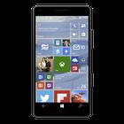 Primeiros sinais do Lumia com Windows 10 aparecem na web