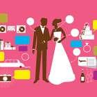 Este truco te permitirá ahorrar hasta 40% en tu boda
