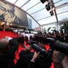 Festival de Cannes 2015 é atração de cruzeiro temático