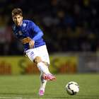 ¿Cuándo es la presentación de Lucas Silva con el Madrid?