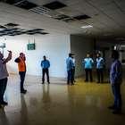 Construtora quer mais R$ 70 mi para finalizar Arena Pantanal