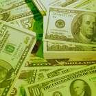 ¿Cuánto dinero necesito para ser del 1% más rico del mundo?