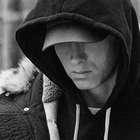 Escucha 'Kings Never Die', el dúo de Eminem y Gwen Stefani
