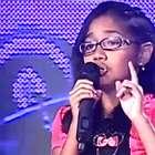 La Voz Kids Perú: niña canta