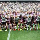 Corinthians tem trabalho, mas vence