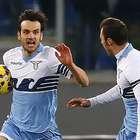 Lazio remonta, se mete en Champions, y hunde a AC Milán