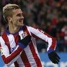 Atlético de Madrid bate Rayo e segue na caça aos líderes