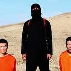 Estado Islámico asegura haber decapitado a espía sirio