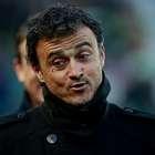 Barcelona le marcó 15 goles al Elche en sólo tres semanas