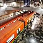 L-12 del Metro 'tira' 2 mil mdp y sigue sin servicio
