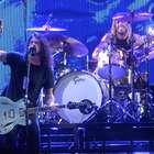 Foo Fighters, volte sempre! Veja o melhor do show em SP