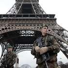 Ayuntamiento de París demandará a Fox News, ¿Por qué?
