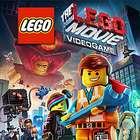Lego lança game para iOS com personagens de filme