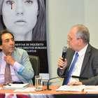 Reitor da USP pede investigação de estupro em Piracicaba
