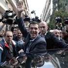 Líderes europeus e dos EUA comentam vitória de premiê grego