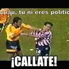 Memes de la semana: La cachetada de Velasco, Cuau candidato