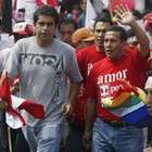 Evo Morales: expulsión de Belaunde Lossio depende del Perú