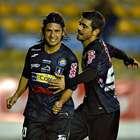 Dorados fue a Celaya para golearlos 4-1