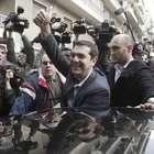 Syriza gana las elecciones en Grecia, según las encuestas
