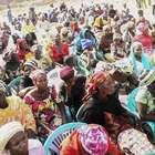 Boko Haram libera a 192 personas en el noreste de Nigeria