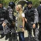 Venezuela impidió a expresidentes visitar a Leopoldo López