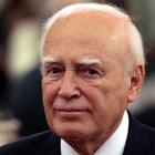 Em dia de eleições, líder grego pede união contra problemas